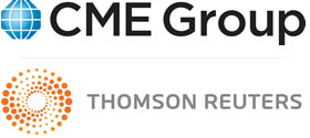 thomson-reuters-cme